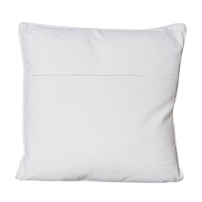 Barbate cushion