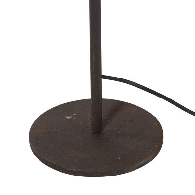 Grace small floor lamp