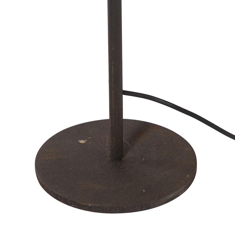 Grace small floor lamp