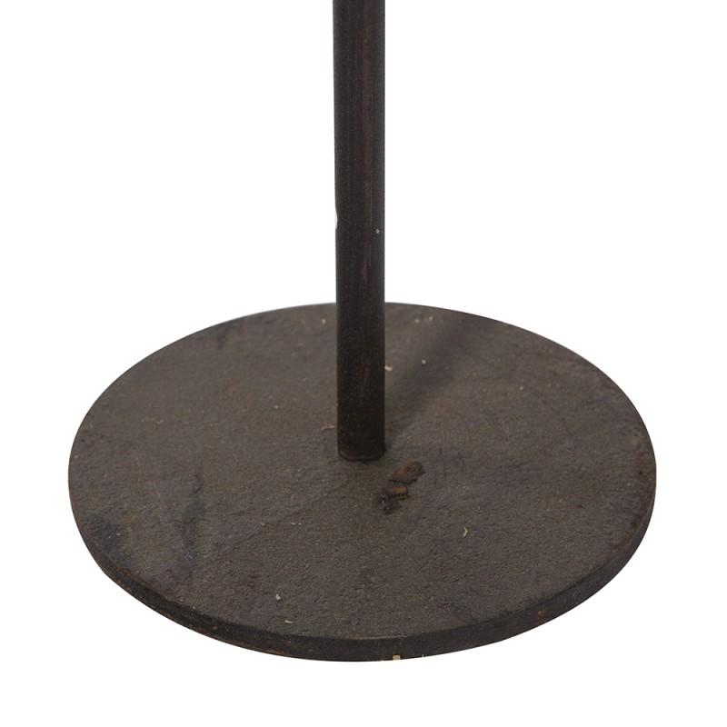 Grace medium floor lamp