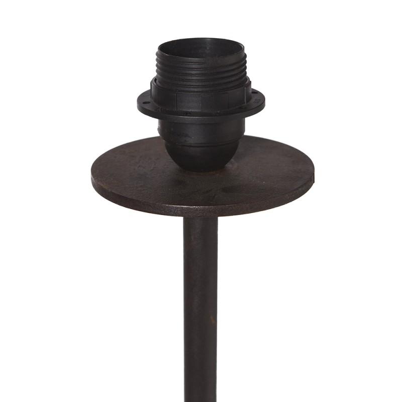 Grace big table lamp