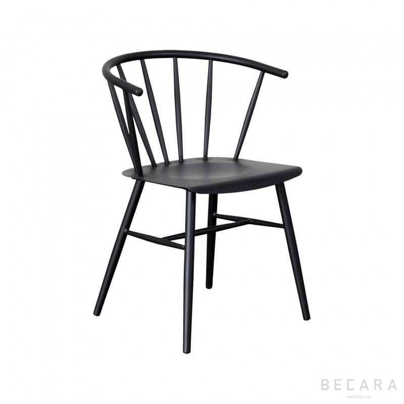 Lindon chair