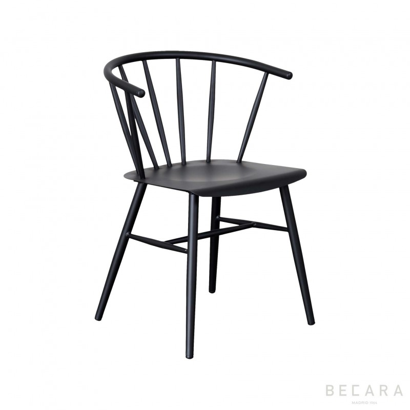 Silla Lindon - BECARA