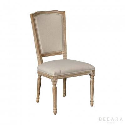 Chateau chair