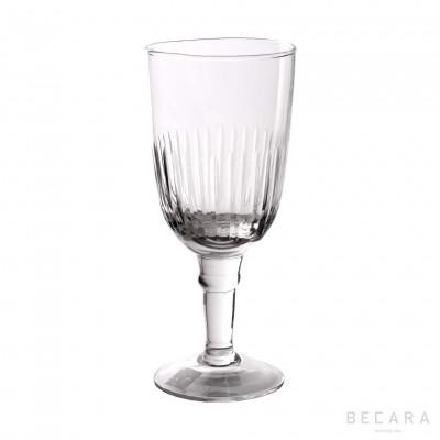 Copa de agua Lines - BECARA