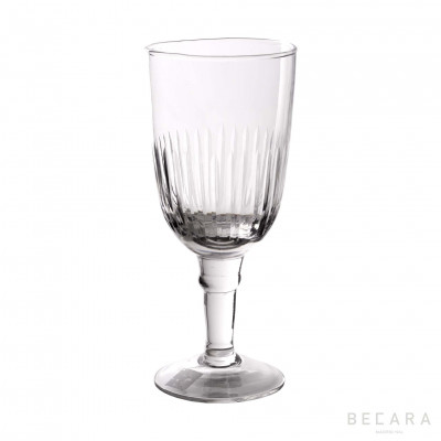 Lines water cup
