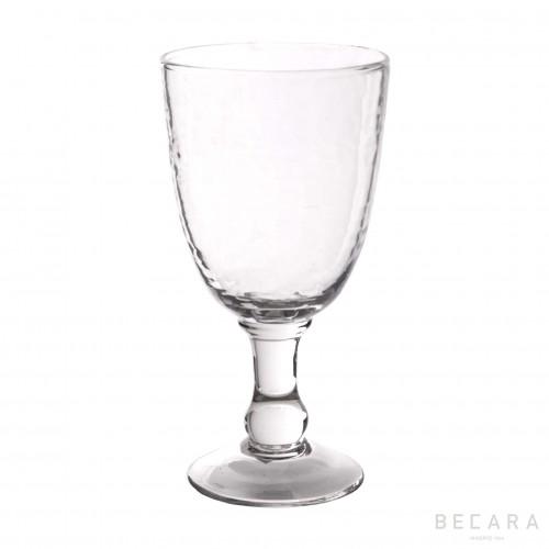 Copa de agua Alice - BECARA
