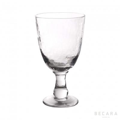 Alice wine cup