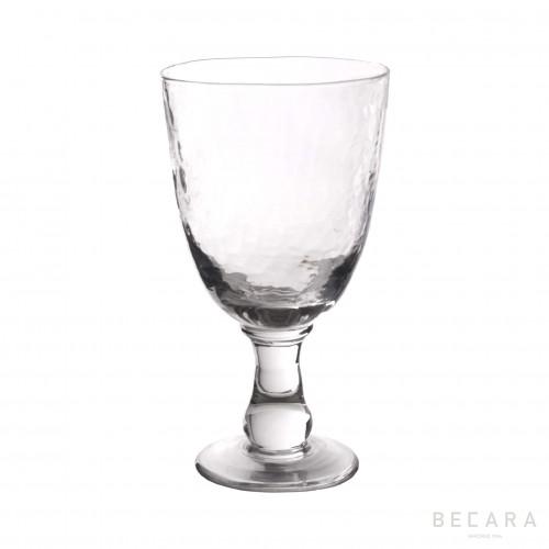 Copa de vino Alice - BECARA