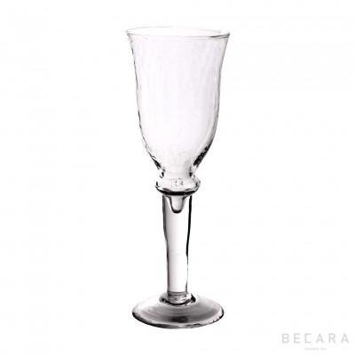 Copa de champagne Alice - BECARA