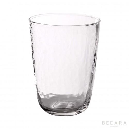 Vaso de agua Alice - BECARA