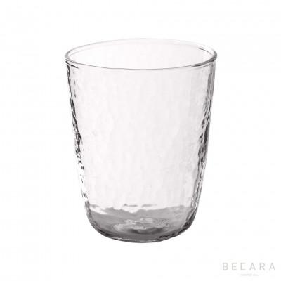 Vaso de vino Alice - BECARA
