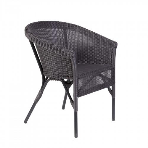 Adrián armchair