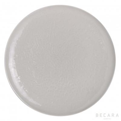 Vendome serving plate