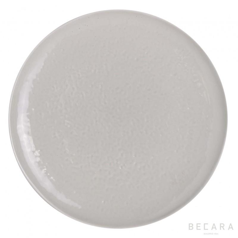 Fuente de servir Vendome - BECARA