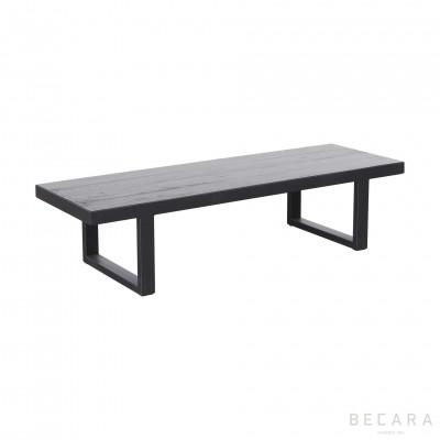 Axton coffee table
