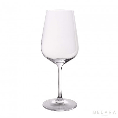 Copa de agua Bohemia - BECARA