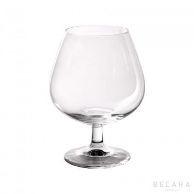 Copa de cognac - BECARA