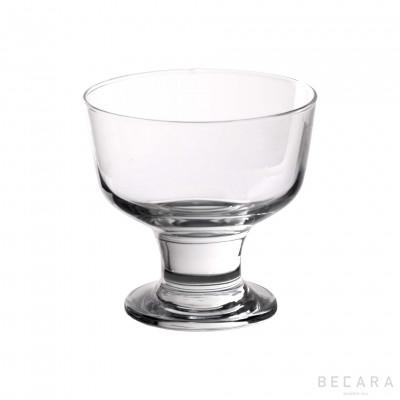 Lisa cocktail glass