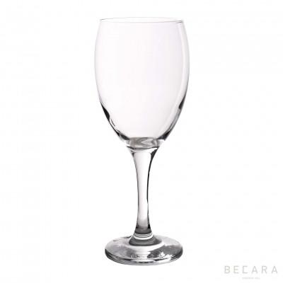 Copa de agua Imperial - BECARA