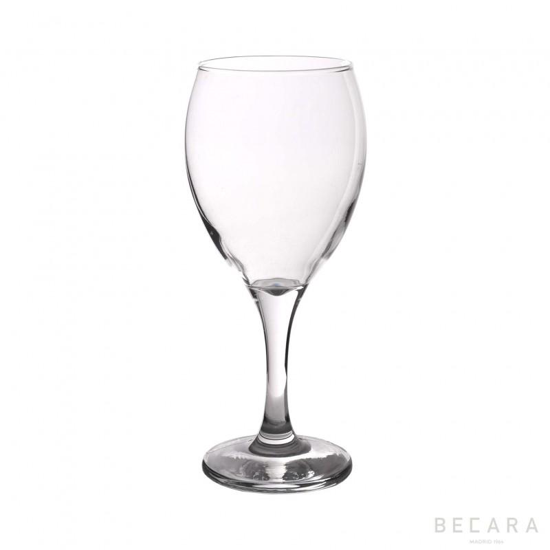 Copa de vino Imperial - BECARA