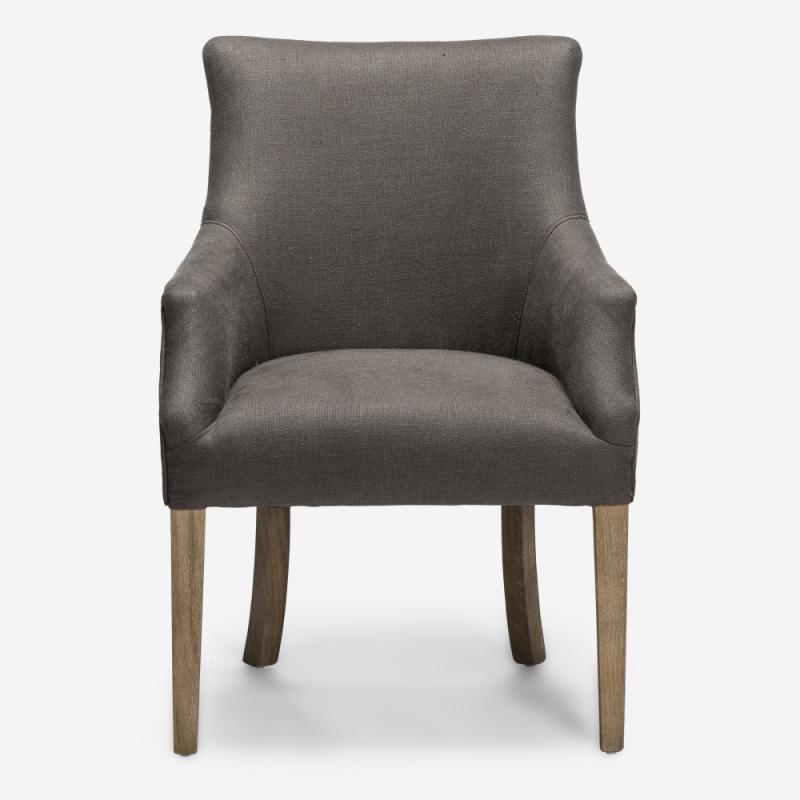 Stockholm armchair