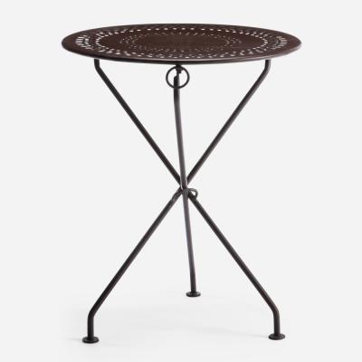 Kheralu big side table