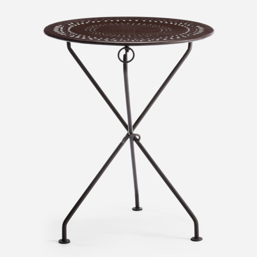 Kheralu big side table
