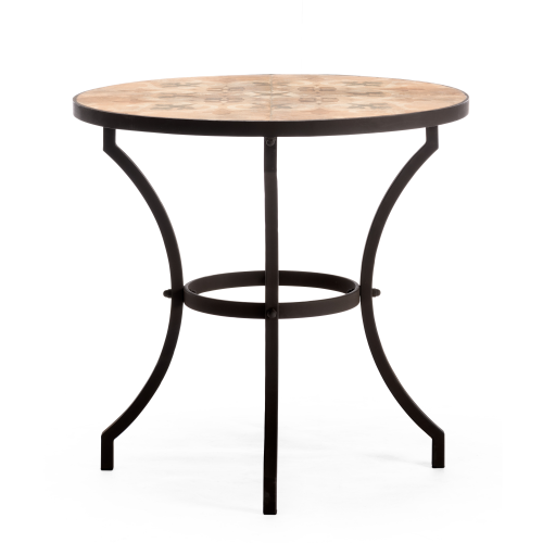 Bonn side table