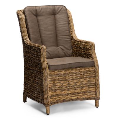Fiyi armchair