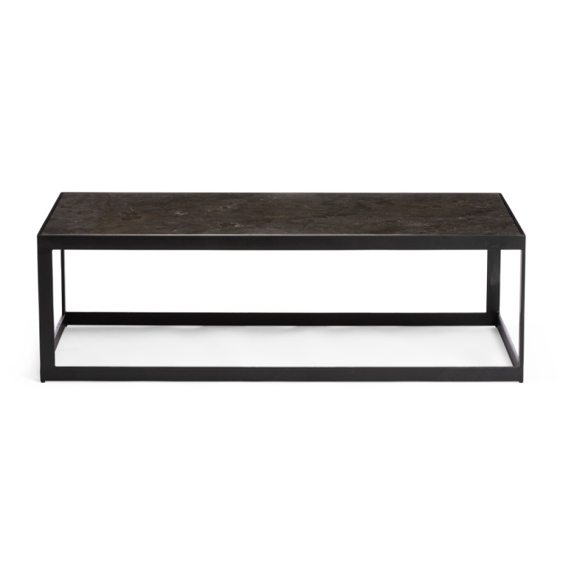 Damasco coffee table