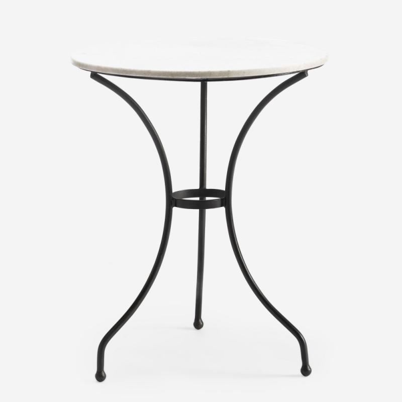 Windhoek side table