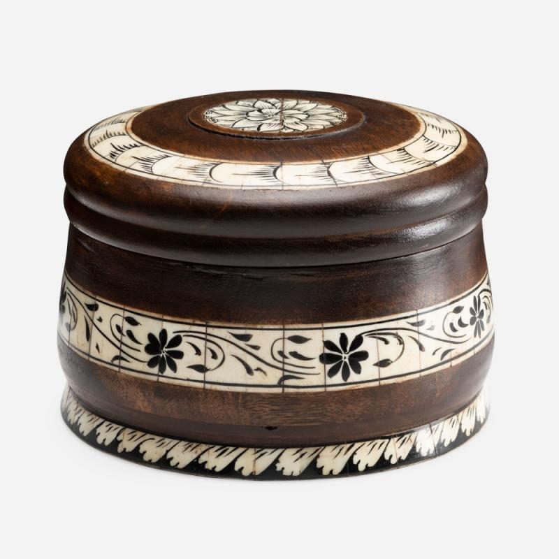 Athani box