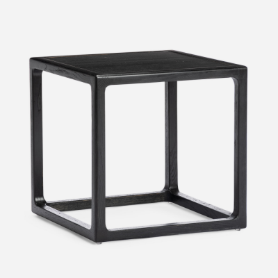 Hanam side table