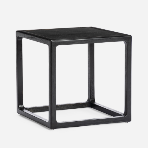 Hanam side table