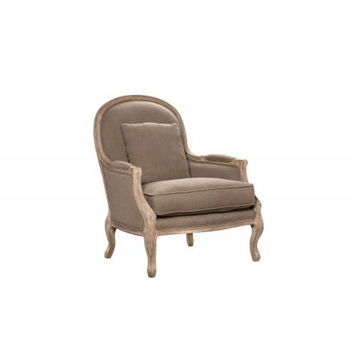 Marsella armchair