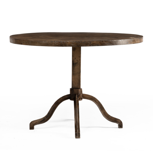 Betania dining table