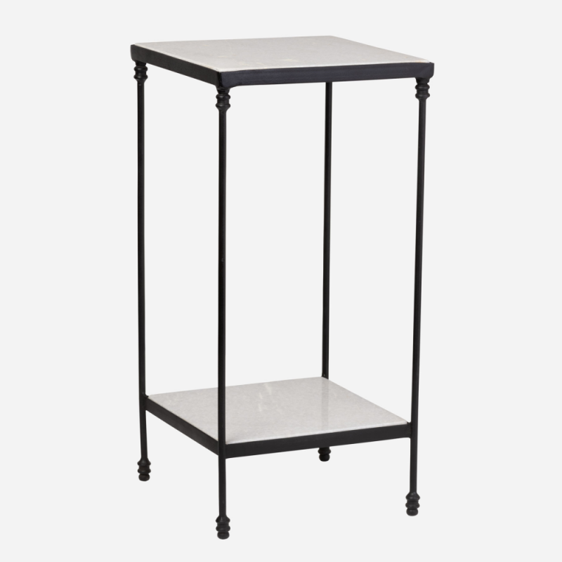Pinoncely sidetable