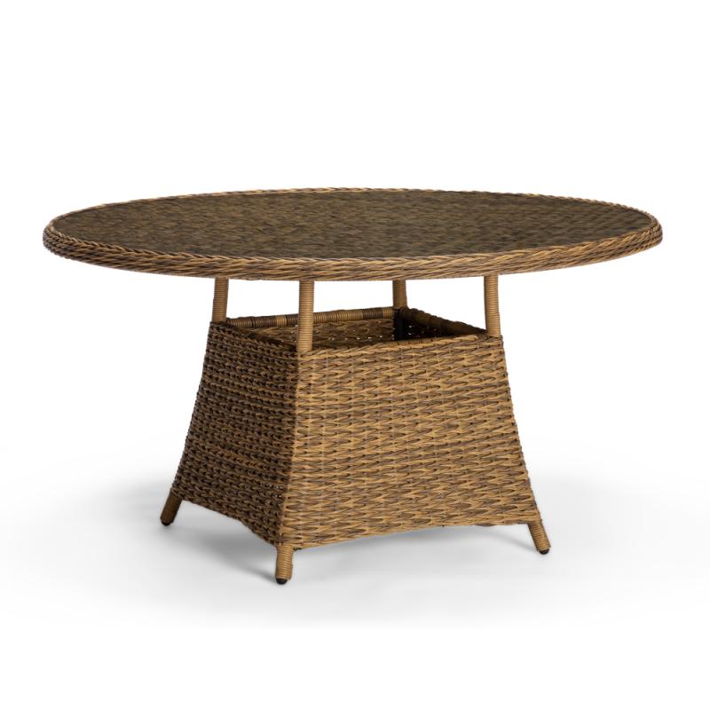 Fiyi dining table