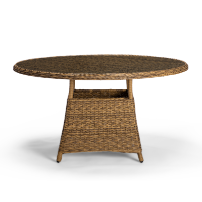 Fiyi dining table