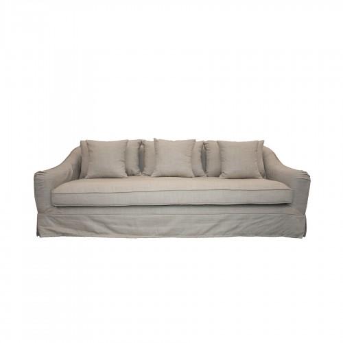 Bahamas sofa