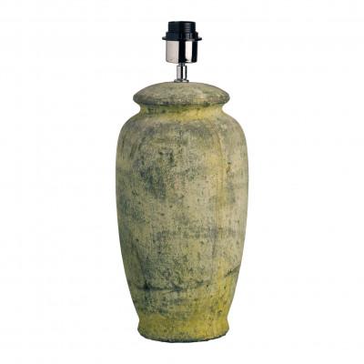 44CM VERDIN TIBOR LAMP