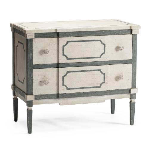 Arles dresser