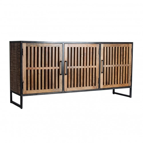 Matt sideboard