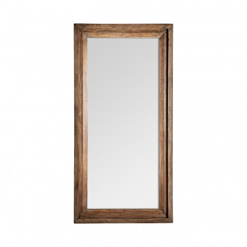 Lizzy mirror