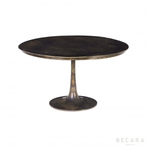 Eleonora short side table