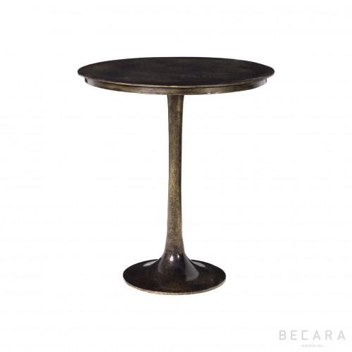 Eloisa short side table