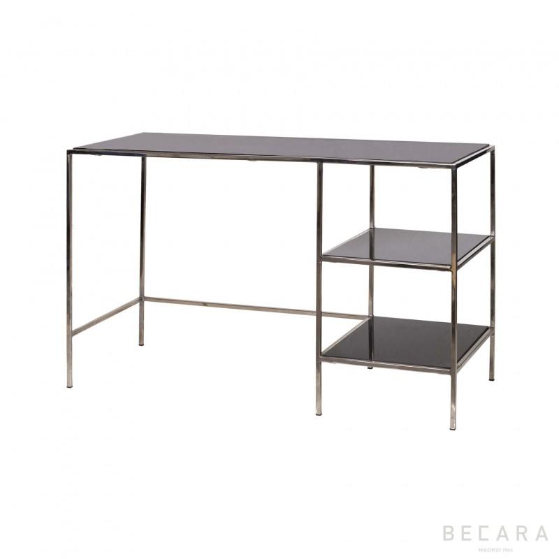 Montana desk
