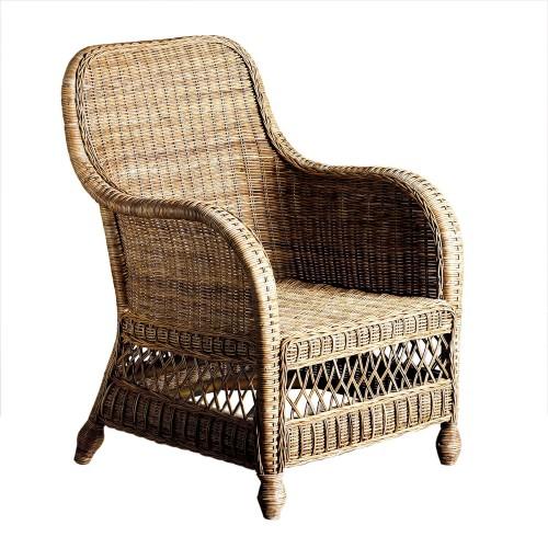 Verona pulut armchair