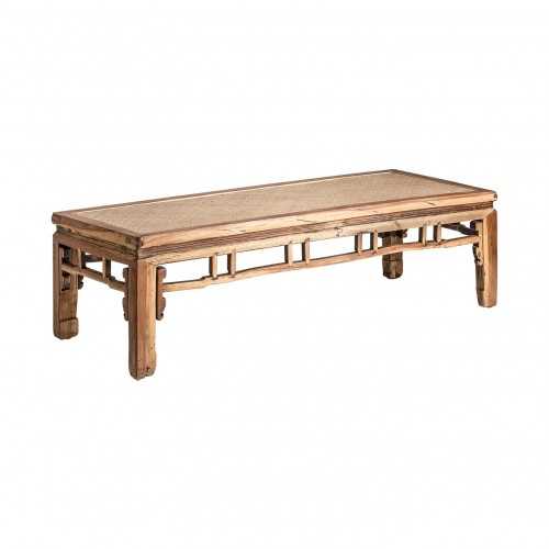Batam coffee table
